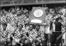 1969 - 8e titre de CDF de l'Union Cabbg1969
